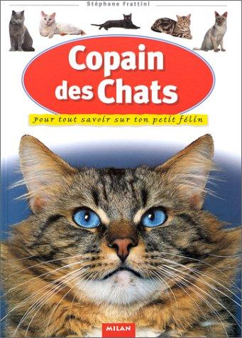 "<a href=""/node/4775"">Copain des chats</a>"