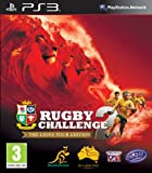 Cheapest Rugby Challenge 2 on PlayStation 3
