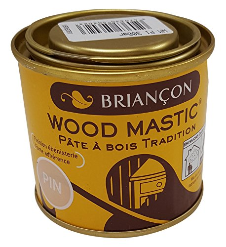 briancon-wood-mastic-pine-traditional-wood-filler-beige-wmpi300