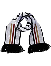 "Fanschal ""DFB Home Scarf"""