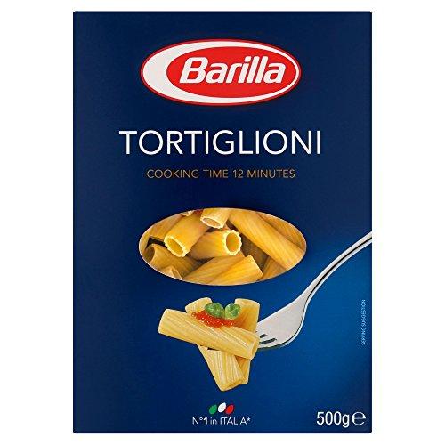 barilla-tortiglioni-pasta-500-g