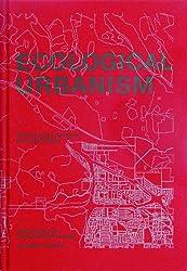Ecological Urbanism