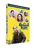 Rosalie Blum | Julien Rappeneau, Compositeur