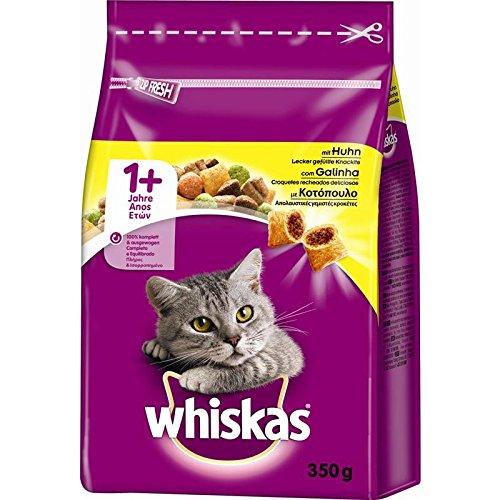 whiskas-seco-adult-1-con-pollo-350g