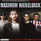 Maximum Nickelback (Interview)