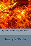 Apache Solr for Students