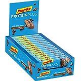 PowerBar Protein Plus Riegel nur