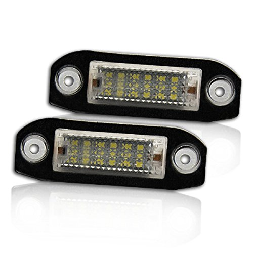 kb22-led-smd-numero-de-luz-de-la-placa-iluminacion-exterior-modulos-completos-unidad-plugn-play-para