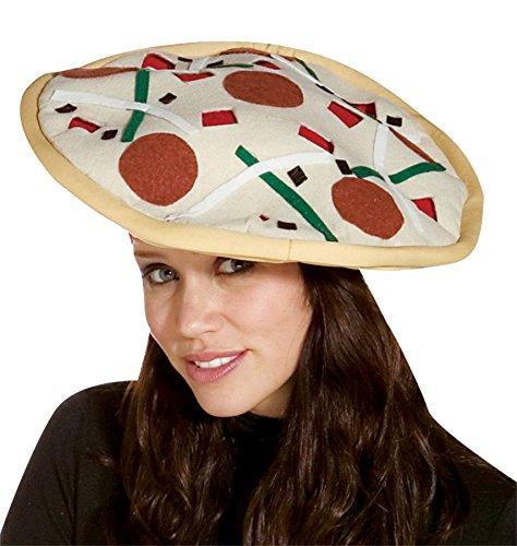 rasta-imposta-1908-mehrfarbiger-pizza-hut-einheitsgrosse