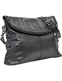 a7b13488c3408 Suchergebnis auf Amazon.de für  Gusti - Damenhandtaschen ...