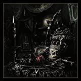 Watain: The Wild Hunt (Limited Edition inkl. CD, 2LP, 7Inch + Altartuch) (Audio CD)
