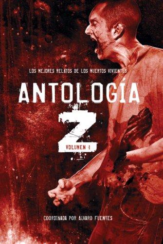 Antología Z Vol. I (Línea Z)
