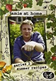 Jamie Oliver - Jamie At Home - Series 2 - Summer Recipes [2007] [DVD]