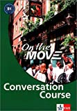 On the MOVE Conversation Course: Course Book