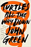 John Green (Author) (65) Release Date: 10 October 2017   Buy:   Rs. 599.00  Rs. 300.00 78 used & newfrom  Rs. 200.00