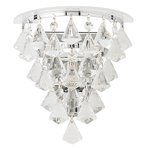 endon-renner-1wbch-one-light-wall-bracket-in-chrome-with-crystal-drops
