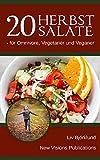20 Herbstsalate