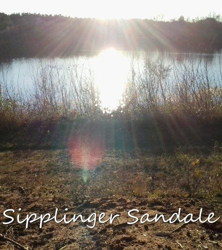 Sipplinger Sandale: Rayly