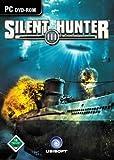 Silent Hunter 3 -