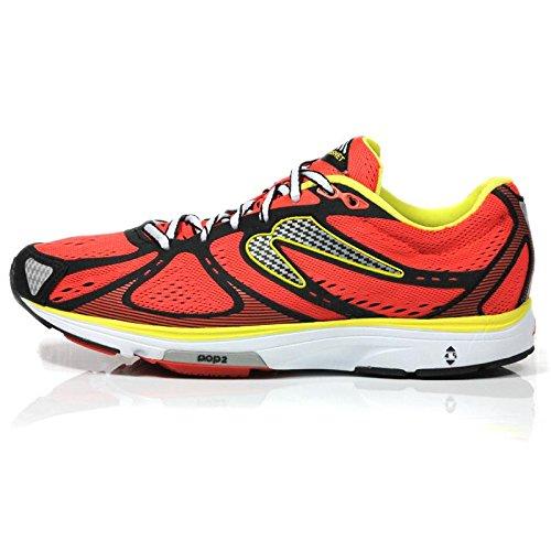 newton-kismet-running-shoes-10