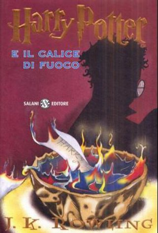 harry-potter-e-il-calice-di-fuoco-4