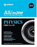 All in One Physics Class 11th