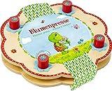 Spiegelburg 13680 Blumenpresse Spiel & Spaß im Garten! Garden Kids