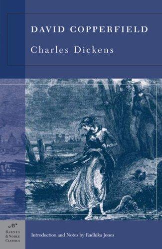 david-copperfield-barnes-noble-classics