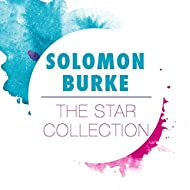 Salomon Burke: The Star Collection