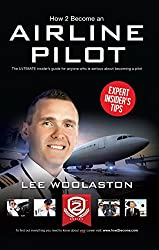 How To Become An Airline Pilot (How2become) (English Edition)