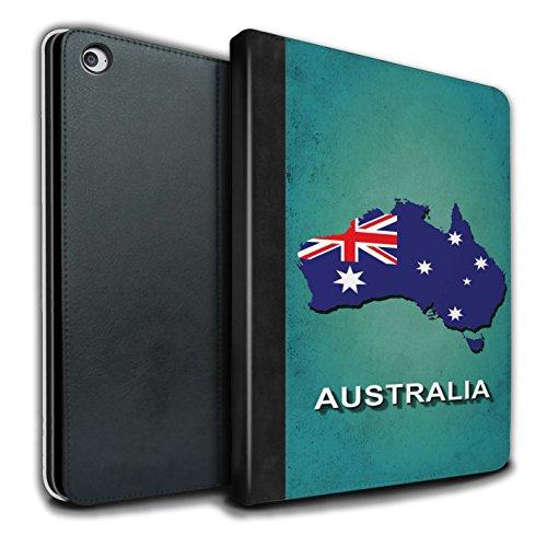 stuff4-pu-pelle-custodia-cover-caso-libro-per-apple-ipad-air-2-tablet-australia-australiano-nazioni-