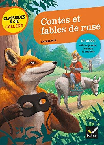 Contes De Perrault Grimm Andersen [Pdf/ePub] eBook