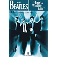 The Beatles - A Long and Winding Road, Part 3