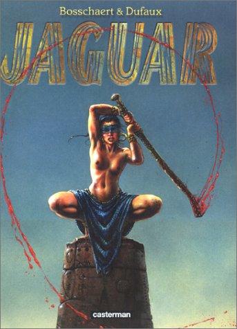 jaguar-tome-1