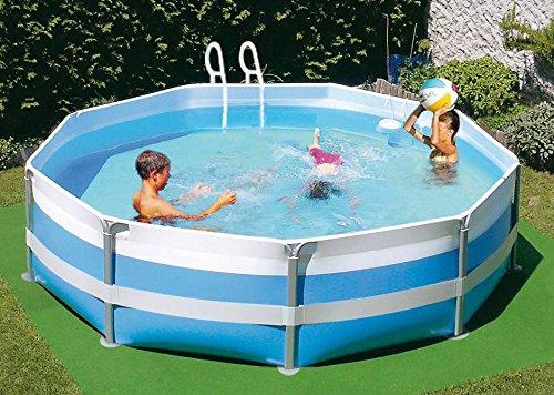 newplast-piscina-bahamas-350-dim-350x100-con-filtro-cartuccia-e-accessori