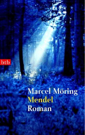 Mendel: Roman