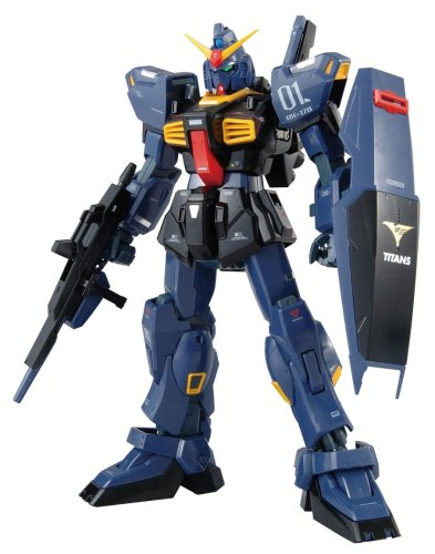 rx-178-gundam-mk2-mk-ii-titans-ver-20-ltd-limited-gunpla-mg-master-grade-1-100