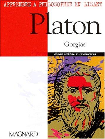 Platon- Gorgias