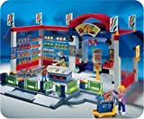 PLAYMOBIL® 3200 - Supermarkt