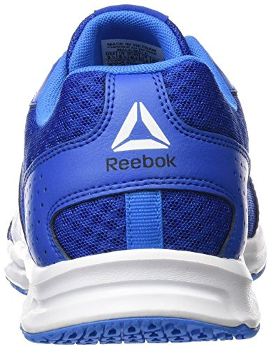 Reebok Bd5779, Sneakers Trail-Running Homme Bleu (Awesome Blue/horizon Blue/black/white)