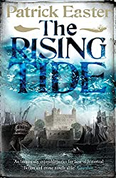 The Rising Tide (Tom Pascoe Book 3)