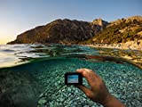 GoPro-Hero5-Black-Action-Camera-12-Megapixel-BlackGrey