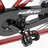 BH Fitness SB1.4 H9158 Indoorbike - 8
