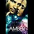 Seducing Amber (Lords of Arr'Carthian 4)