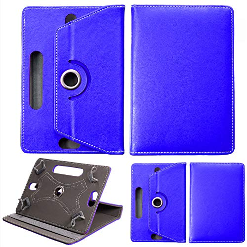 custodie tablet 7 pollici universale 7inch Tablet Case Cover - Colourful Stuff Custodia universale per tablet in ecopelle