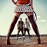 Bosshoss jolene mp3