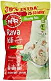 #5: MTR Breakfast Time Rava Idli Mix, 500g (with Extra 150g)