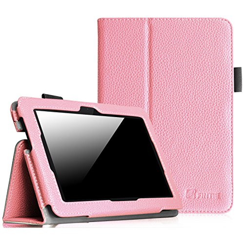 fintie-amazon-kindle-fire-hdx-7-funda-slim-fit-folio-premium-piel-vegana-funcion-atril-con-apagado-a