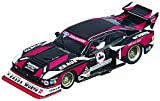 Carrera 20027561 - Evolution Ford Capri Zakspeed Turbo