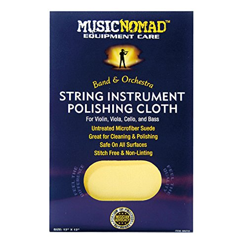 Music Nomad MN731 String Instrum...